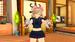 Senran Kagura Burst Re:Newal [PS4]
