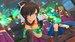 Senran Kagura Burst Re:Newal «Tailor Made Edition» [PS4]