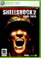 Shellshock 2: Blood Trails [Xbox 360]