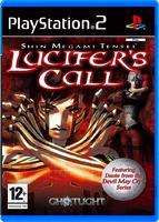 Shin Megami Tensei: Lucifer's Call