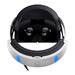 Шлем виртуальной реальности Sony PlayStation VR Mega Pack Bundle 2 MK4 (PS719998600)