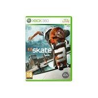 Skate 3 [Xbox 360]