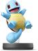 Фигурка Amiibo Сквиртл «Super Smash Bros. Collection»