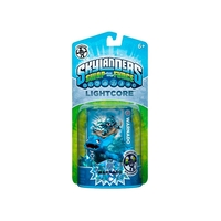 Skylanders Swap Force Warnado