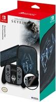 Набор аксессуаров HORI The Elder Scrolls V: Skyrim для Nintendo Switch