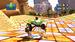 Sonic & SEGA All-Stars Racing [PS3]