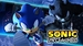Sonic Unleashed [PS3]