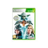 SoulCalibur IV [Xbox 360]