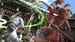 Soulcalibur V [Xbox 360]