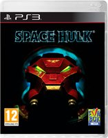 Space Hulk [PS3]