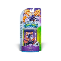 Skylanders Swap Force Spyro
