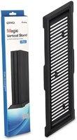 Подставка вертикальная OIVO «Magic Vertical Stand» для PS4 Pro модель:IV-P4S009
