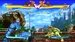 Street Fighter x Tekken [PS3]
