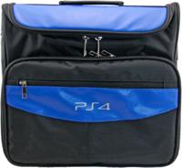 Сумка для PlayStation 4 Slim «Travel Case»