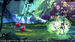 Super Neptunia RPG [PS4]