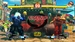 Street Fighter IV [PS3]