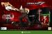 Tekken 7 Collectors Edition