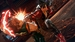 Tekken 7 [PS4]
