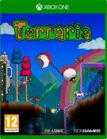 Terraria [Xbox One]