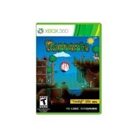 Terraria [Xbox 360]
