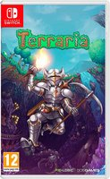Terraria [switch]