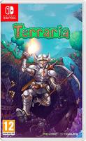 Terraria [switch]