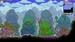 Terraria [Nintendo Switch]