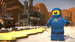 LEGO Movie 2: Videogame [PS4]