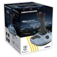 Джойстик Thrustmaster TCA Sidestick Airbus Edition