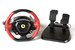 Руль Thrustmaster Ferrari 458 Spider Racing Wheel