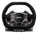 Руль с педалями Thrustmaster TS-XW Racer Sparco P310 Competition Mod