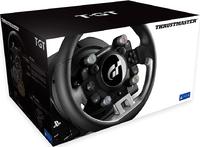 Руль игровой с педалями Thrustmaster T-GT