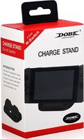 Зарядная станция DOBE Charge Stand for Switch Mod: TNS-855