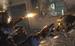 Tom Clancy's Rainbow Six: «Осада». Deluxe Edition [PS5]