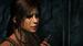Tomb Raider - Definitive Edition [PS4]