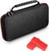 Набор аксессуаров GameWill «Travel Case Kit»