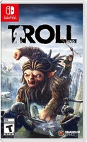 Troll and I [Nintendo Switch]