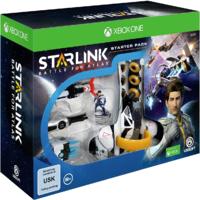 Starlink: Battle for Atlas. Starter Pack