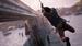 Uncharted 4: Путь вора [PS4]