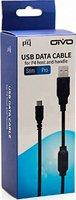 USB-кабель для подзарядки джойстиков