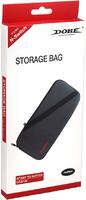 Сумка водонепроницаемая DOBE «Waterproof Storage Bag» Mod: tns-859