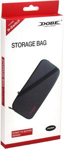 Защитный чехол DOBE «Waterproof Storage Bag» Mod: tns-859