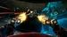 Space Junkies «только для VR»