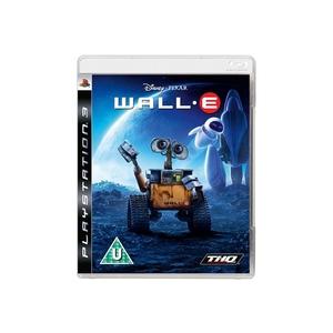 Disney Валл-и [PS3]
