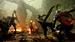 Warhammer: Vermintide 2. Deluxe Edition