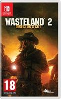Wasteland 2: Director`s Cut
