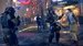 Watch Dogs: Legion. Resistance Edition [Xbox One]