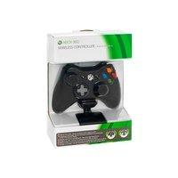 Беспроводной контроллер XBOX 360 ORIGINAL+Play&Charge Kit