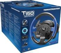 Руль Thrustmaster T150 Force Feedback