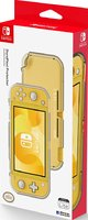 Защитный пластиковый чехол «Duraflexi Protector» для Nintendo Switch Lite